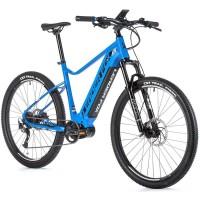 "Leader Fox SWAN GENT Mountainbike 27,5"" Modell 2020"