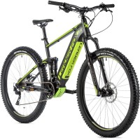 "Leader Fox ACRON Mountainbike 29"" Modell 2020"