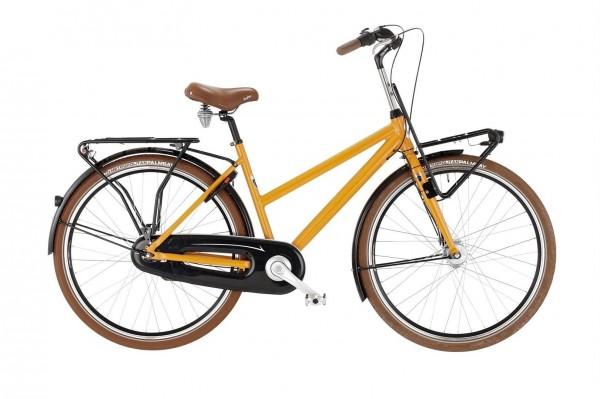 Urban Cargo Bike Light