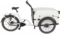 BBF Seattle Eco E-Cargobike
