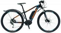 """BBF E-Bike """"Zermatt 1.6"""" BOSCH Herren 10-Gang"""