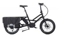 Tern GSD S10 Elektro Cargobike 2020