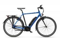 Batavus E-Bike Razer 8-Gang