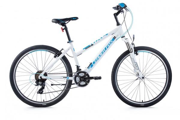 Leader Fox MXC lady Damen Mountainbike versch. Ausführungen
