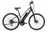 Leader Fox Venosa Lady Cross E-Bike versch. Ausführungen