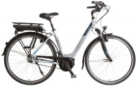 "BBF E-Bike ""Lyon"" BOSCH Damen 7-Gang"