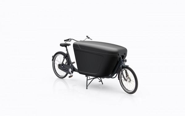 Babboe Pro Bike Lastenrad